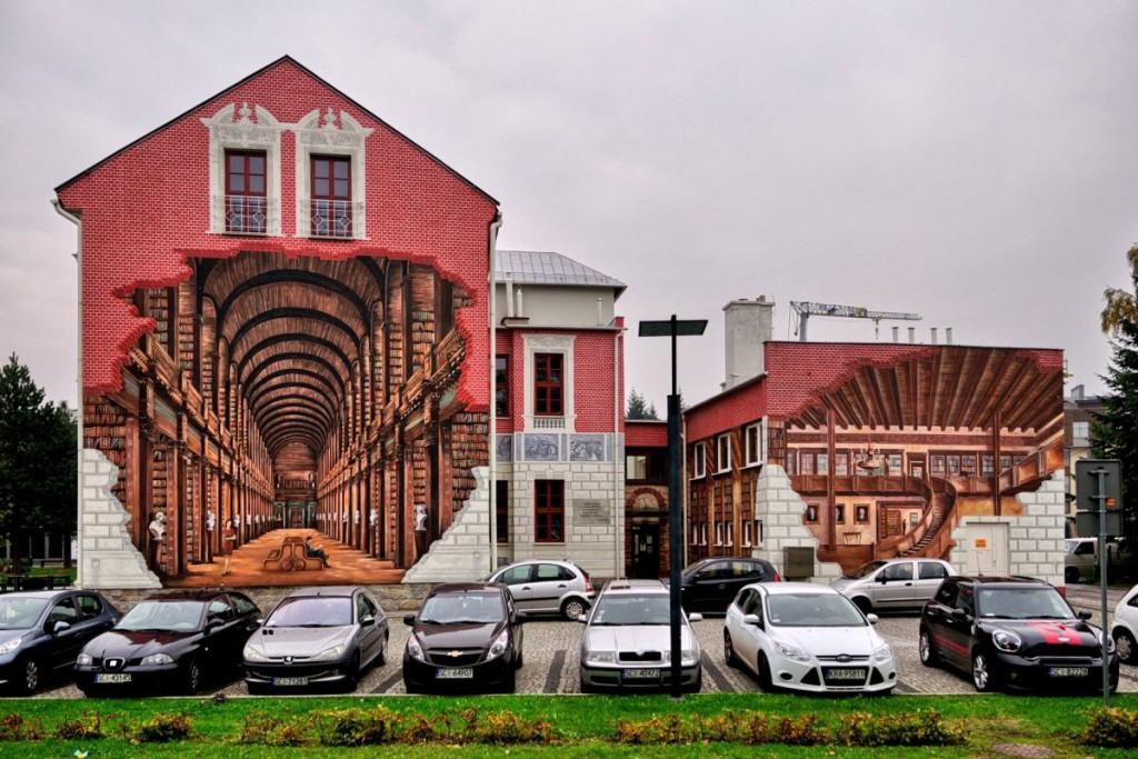 odwazny-mural-na-scianie-starej-szkoly-beskid-slaski-2015-szymon-nitka-6938