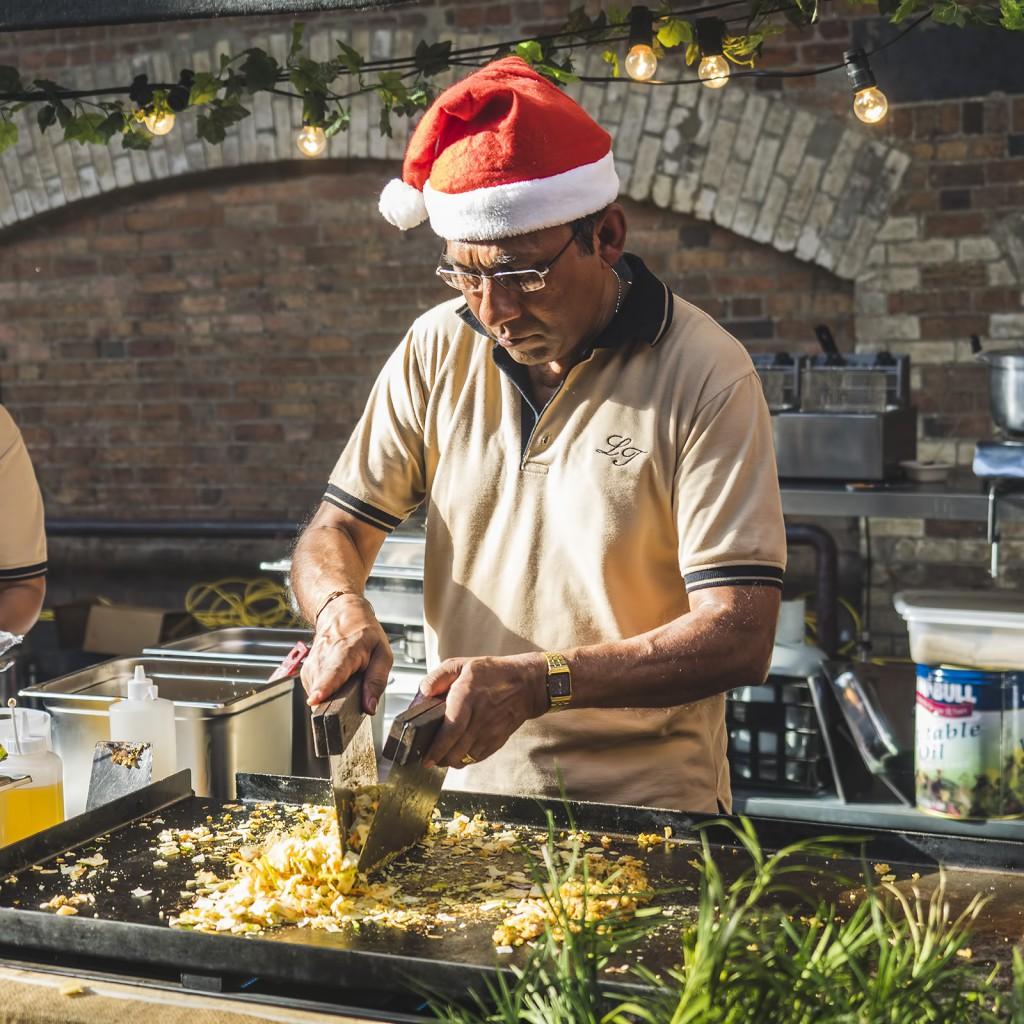 Boże Narodzenie Australia wigilia święta